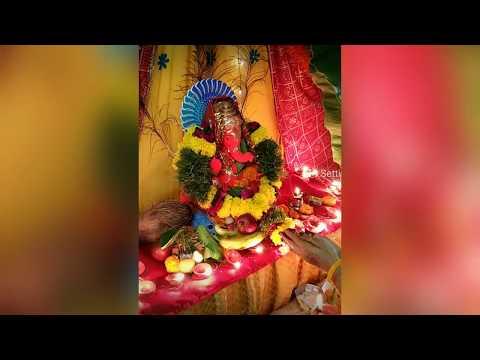 #ganesh-chaturthi-status2019-#best-ganpati-song-#whatsappstatus