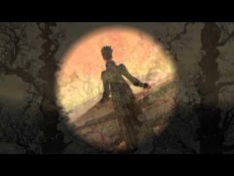 "Schubert:  Symphony 8 ""Unfinished""  RPO / Sinopoli (DGG)"