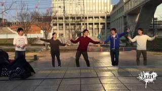 九州大大学ジャグリングサークル、9JUC(ナインジャック)です! 新入部員...