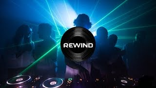 Rewind 1yr Anniversary w/ &me