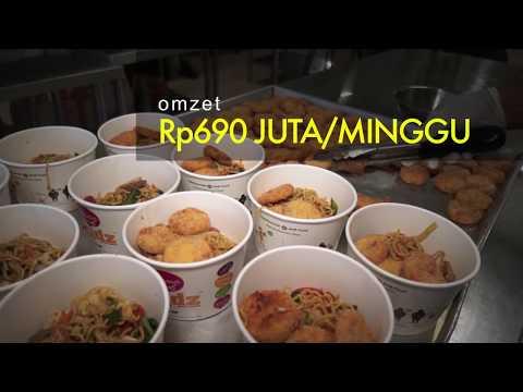 Peluang Bisnis Rumahan Kuliner 04 Bisnis Rumahan Pusat