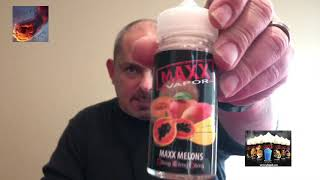 Victory Liquid New Line MAXX.....for how much