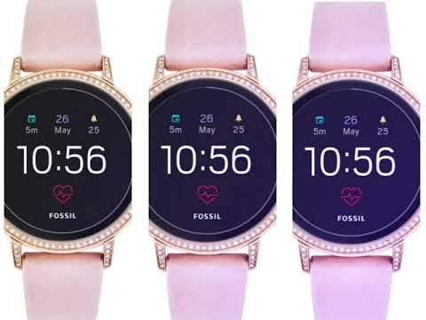 Fossil Watches - Buy Fossil Watches @Min 50%Off For Womens & Men Online At Best Prices In India