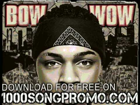 bow wow - is that you (p.y.t) - Wanted