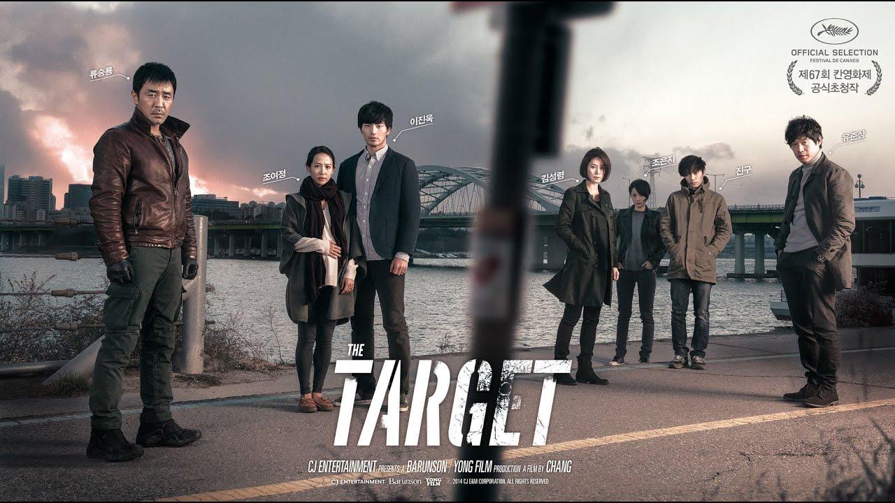 Download KOREAN TAGALOG DUBBED | FULL HD KOREAN MOVIE