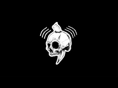 Knife Party - 'Ghost Town / Death & Desire' Demo Showcase @ Knifecast 008