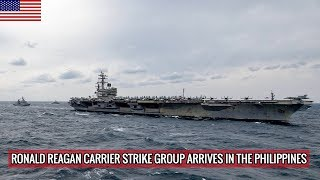 why-china-can-t-do-much-against-ronald-reagan-carrier-strike-group