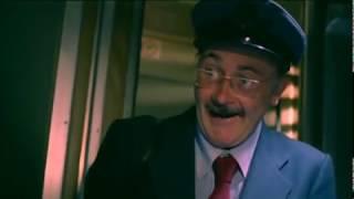 добрейшее создание (1981 Италия)/Эротика 18+