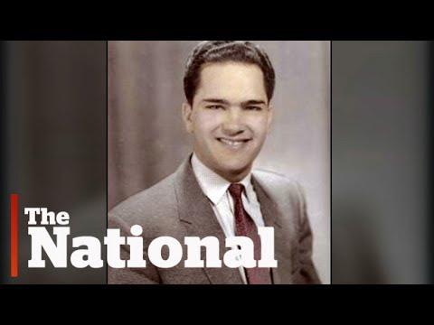 Canadian Inventor Of Hawaiian Pizza Dead At 83