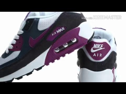 eb1a0383d أحذية الرجال 2017| روعة - YouTube