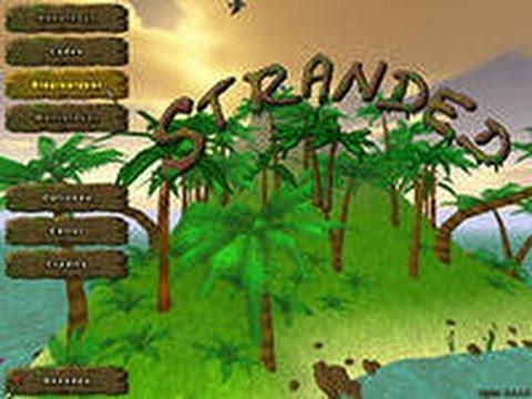 Обзор на игру Stranded 2