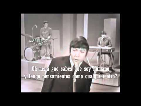 ‪The Animals - Don't Let Me Be Misunderstood (Subtítulada)‏