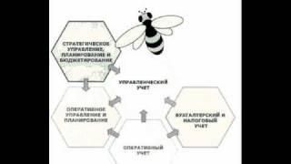 Урок №2 Управленческий учет в организации gorlanovaeu.ru