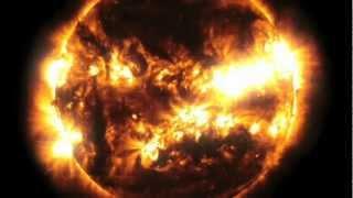 Above & Beyond feat Zoe Johnston - No One On Earth (Gabriel & Dresden Intro Mix)Lyrics[VTUK]