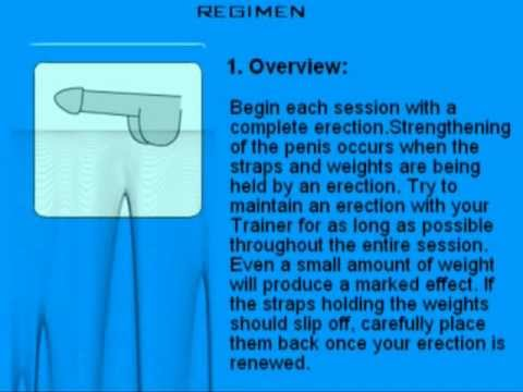 Best Kegel Exercises For Premature Ejaculation