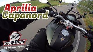 Download Video Aprilia Caponord 1200 | Fremdgefahren | RAV 235 MP3 3GP MP4