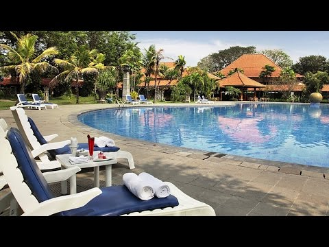 WAJIB COBA! 10 Rekomendasi Hotel Bintang 4 di Surabaya