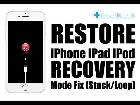 How to Put an Apple iPod Classic into diagnostic mode ...
