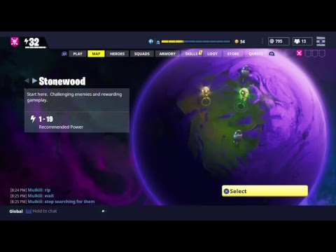 Is FortNite Pay to Win??