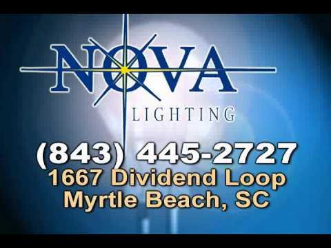 Nova Lighting