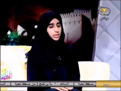 برنامج من مسقط تحية(الملتقيات والمهرجانات الطلابيةودورها في صقل المهارات) تقديم وإعداد أحمد النعماني