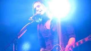 Placebo - Blind (Live @ The Coliseum Singapore 2013)