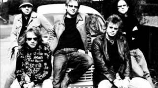 Diamond Head - Am I Evil lyrics