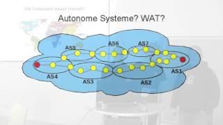 Freifunk-Rheinland Backbone - Wie funktioniert AS201701?