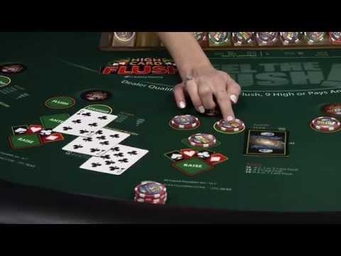 Online Casino Free Bonus Canada