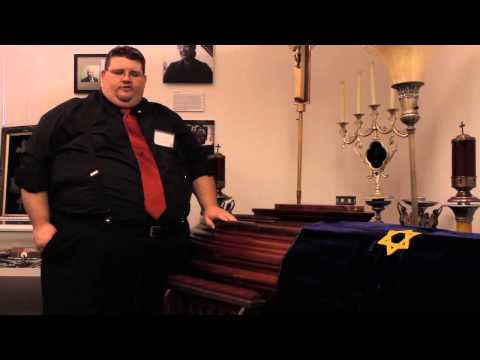 Mortuary Science-YouTube-1