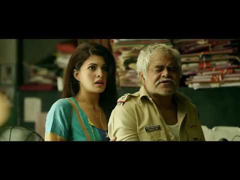Salman Khan Kick movie comedy HD    hindi movie comedy scene HD thumbnail