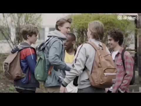 Evak cut 🌈💕🌈 New clip( Ikke snakk til meg /do not talk to me)