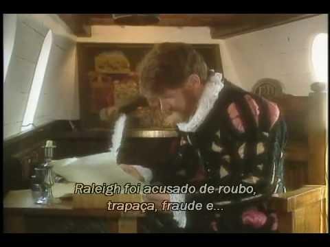 Gdes. Exp. - Sir Walter Raleigh.mp4