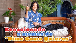 Angela-Aguilar-Oficial-ngela-Aguilar-Mi-Vlog-83-Reaccionando-a-memes-de-Dime-Como-Quieres-