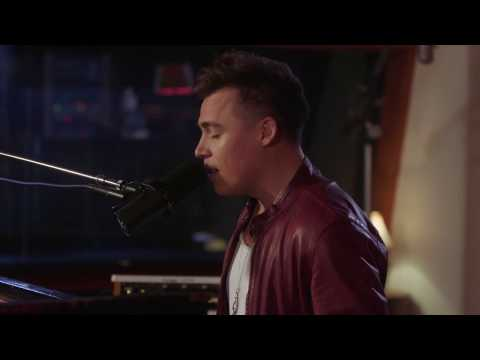 Shawn Hook - Reminding Me