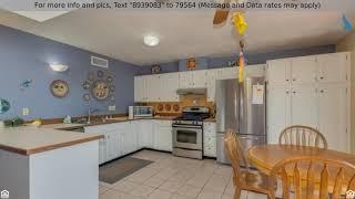 Priced at $344,900 - 1210 N Indigo Drive, Tucson, AZ 85745