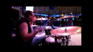 rockstar rodeo aw naw chris young drum cam