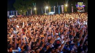 shaa-nonstop-night-mahanuwara-kundasale-2018-09-14
