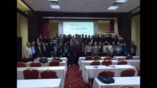 E-DER Akra FM Şen Haneler Programı (Hayırlı Nesiller Çalıştayı)