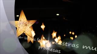 Video Kim Soo Hyun- Promise My Love From Stars OST  [SUB ESP] download MP3, 3GP, MP4, WEBM, AVI, FLV Maret 2018