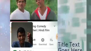 desi comedy video desi WhatsApp comedy video