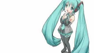 Download [Hatsune Miku] Ren'ai Circulation [Append Sweet] Mp3