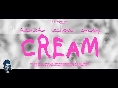 CREAM  short film