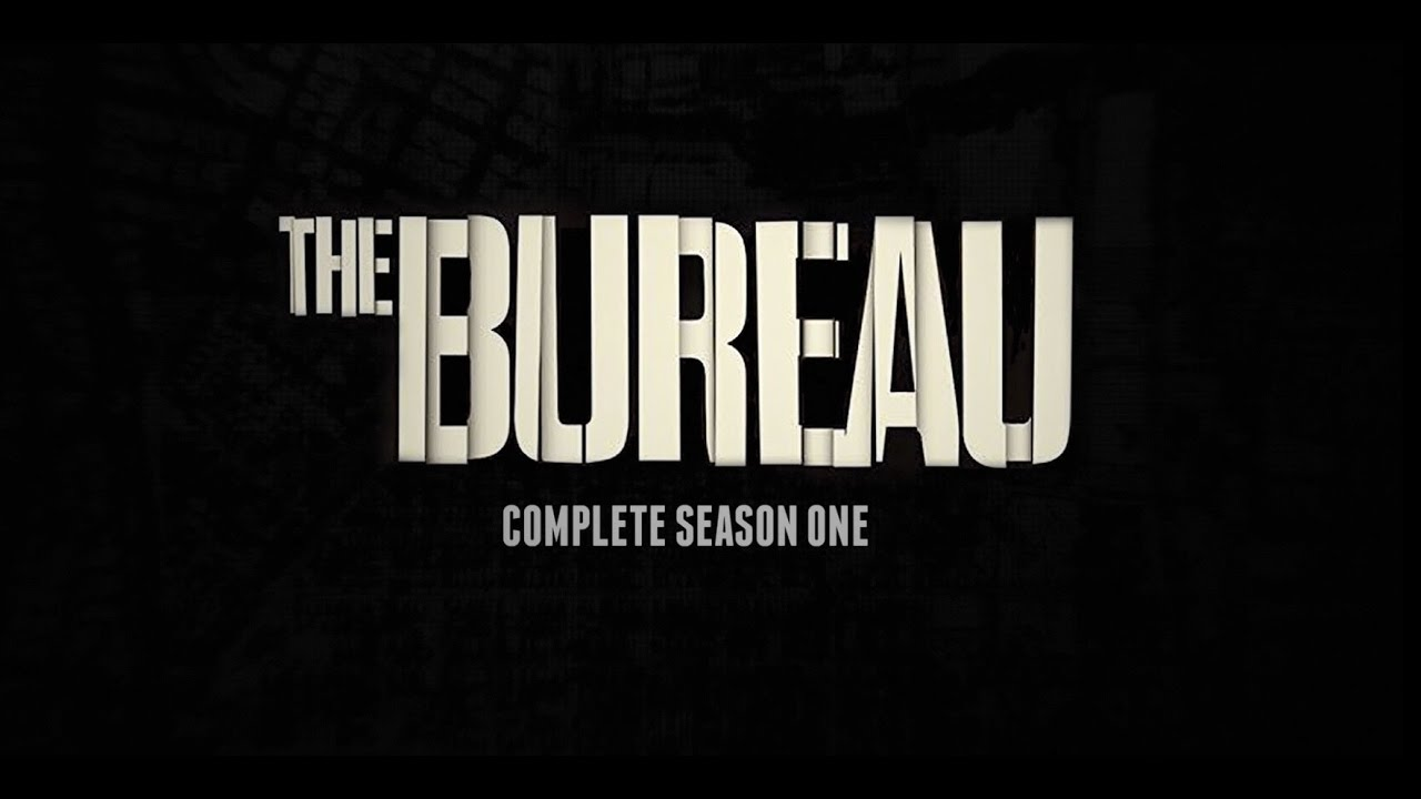 The bureau box set trailer english subtitles youtube
