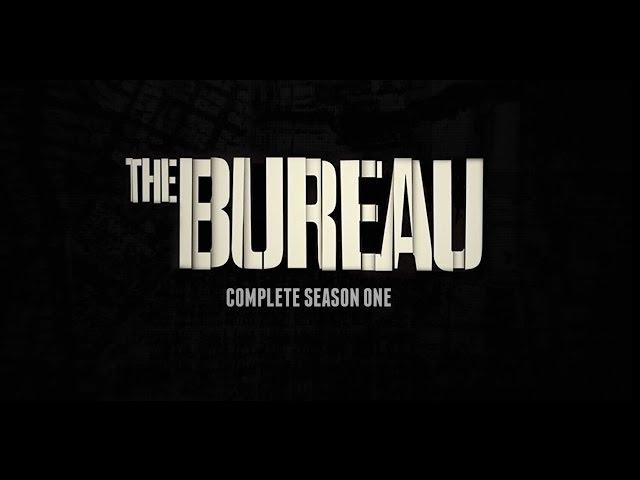 The Bureau trailer stream
