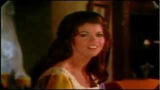 Jody Miller - If You Think I Love You Now