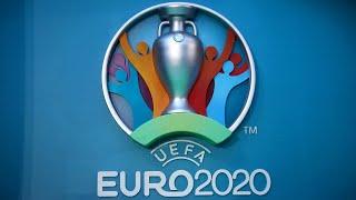 Босния и Герцеговина Италия Румыния Швеция ВИДЕО ТУТ НЕТ Футбол Аналитика