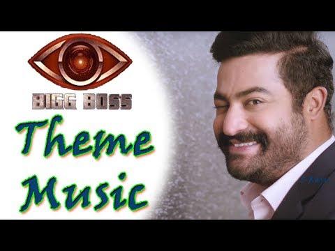 Bigg Boss Telugu Episode 66 | Bigg Boss Telugu Theme Music | Bigg Boss Telugu Title Song 19th Sept