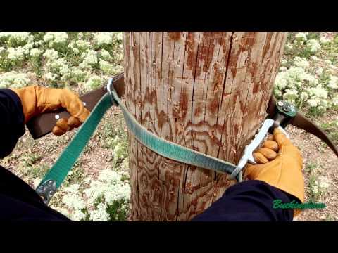 Buckingham Mfg SuperSqueeze™ Training Video
