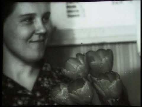 Киножурнал Советская Карелия 1983 Май